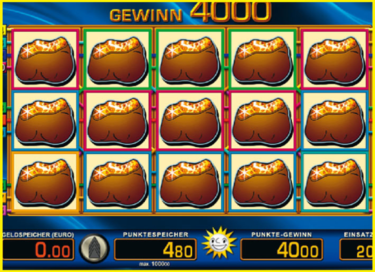 casino the movie online extra wild spielen