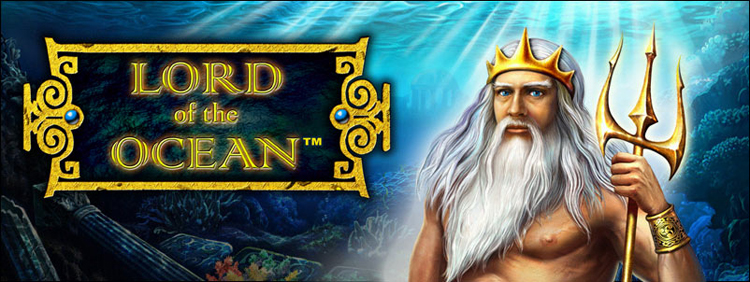 slots online spielen lord of the ocean