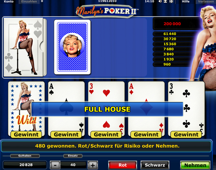 play casino online for free bookofra online